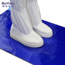 24X36寸无尘室粘尘垫 防静电粘尘垫可订做非标厂家直销批发