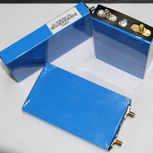 山东裴森 供应 锂电池2770180-20 厂家直销