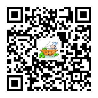 中国榨菜产业网