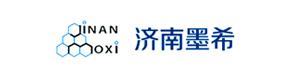 济南墨希新材料科技有限公司