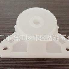 江门厂家注塑模具定制加工 注塑加工 产品注塑加工 开模注塑