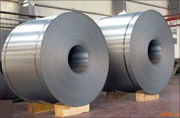 410不锈钢铁带 可加工处理0.05 包模具钢带 现货1210宽