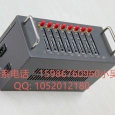 电信4G猫池4G套机改码机4G联通猫池