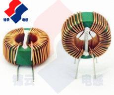 厂家直供磁环电感 共模电感 功率电感