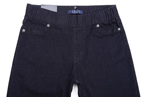爱裤者(在线咨询)|增城橡筋裤|橡筋裤女裤厂家公司现货批发