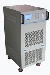 变频电源|程控变频电源|中山变频电源|可编程变频电源|江门变频电源