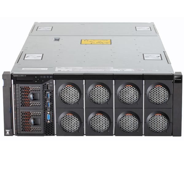 联想IBM服务器上门诊断,故障检测,重庆服务器配件现货供应,全方位硬件质量检测