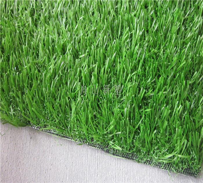 舟山绿化人造草坪现货批发