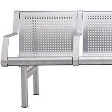 豪华等候椅LG-903
