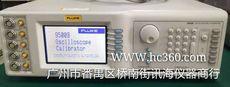 供应安捷伦HP- 9500B 示波器校准仪