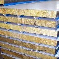 天津东丽区彩钢板厂家 防火岩棉板生产加工 二手彩钢板房 彩钢活动板房出租 厂房车间彩钢板隔断