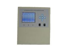泽钜 SF6气体、氧气在线监测报警系统