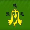 安徽张晓毛食品有限公司