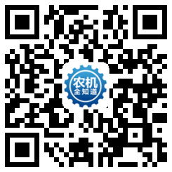 中国农机产业网