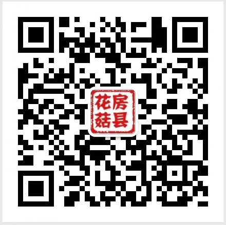 中国花菇产业网