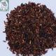 紫红香米 10kg/包 绿色食品 无公害 江西大米 绿色有机农产品