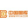 江门网库信息技术有限公司
