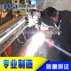 铝合金电箱外壳焊接铝水箱铝焊接