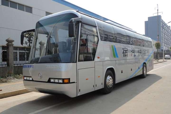 尼奥普兰_12米59座尼奥普兰客车|常德大汉尼奥普兰客车价格|北方客车多少钱