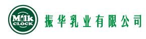 郑州振华乳业物资供应有限公司