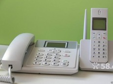 深圳聯通IP電話、聯通無線固話辦理免費送電話錄音系統