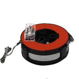 开合式电流互感器LZCK3100-10