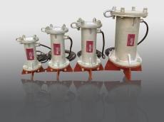 电磁式磁力锤厂家,电磁式磁力锤价格,电磁式磁力锤型号-安德电子机械有限公司