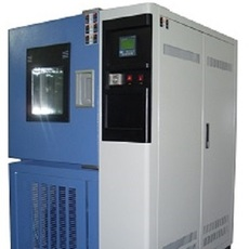 北京高低温试验箱质量有保障