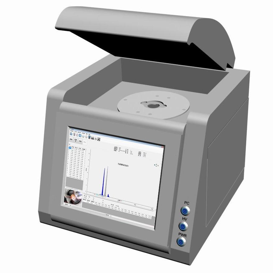 现货供应贵金属检测仪测金仪金银检测仪黄金检测仪