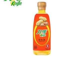 刀唛食用油团购 刀唛花生油供应 广州福利食用油批发团购