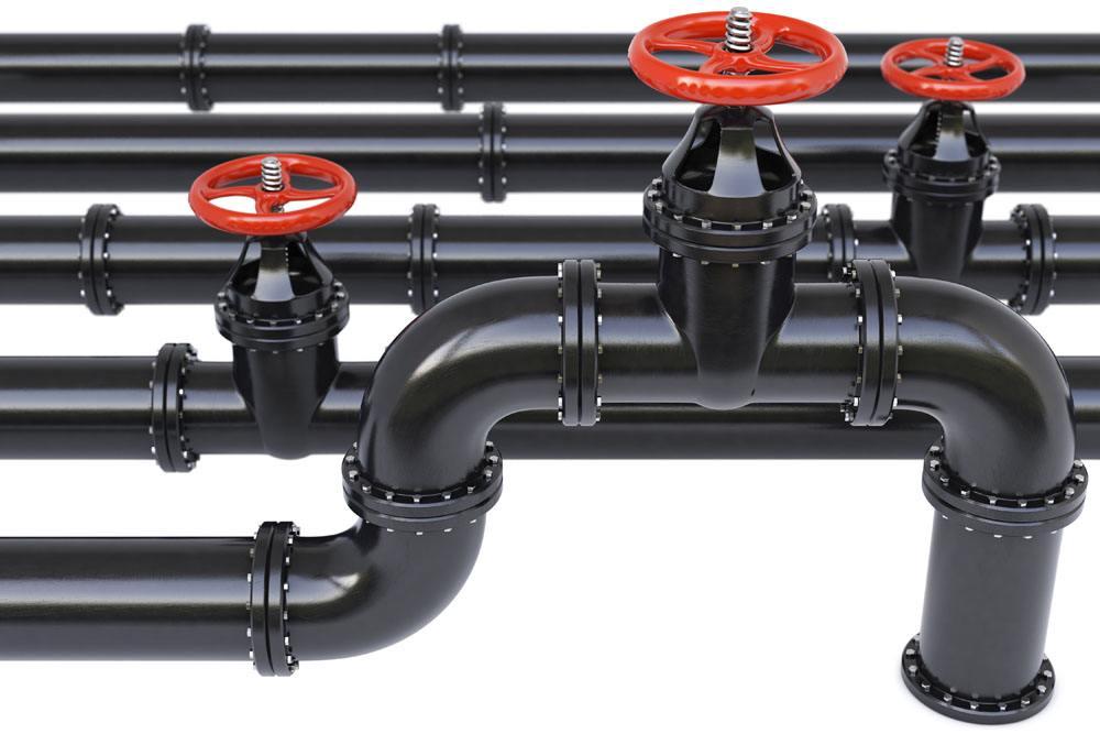 西安报道:2017年再建设再生水管网10公里