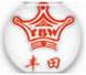 宁津县丰田农业机械有限公司