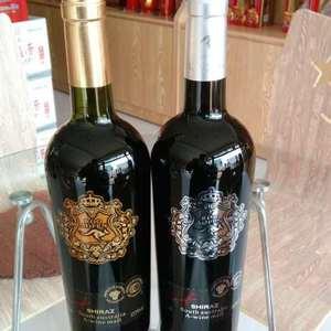 供应奥芬袋鼠王红葡萄酒
