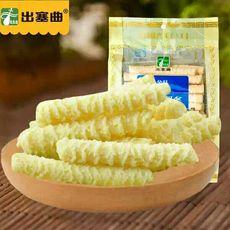 出塞曲奶酪条内蒙古特产儿童零食营养健康乳酪牛奶条酸奶酥500g