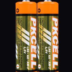 深圳供应 5号电池 LR6   5号碱性电池 5号电池价格