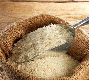 17/18年度印度大米产量预计为1.1亿吨