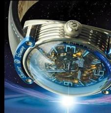 品牌机械手表陀飞轮手表价格