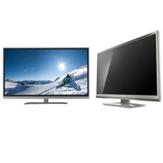 优质供应大量 32寸 37寸KTV宾馆专用电视全高清led液晶电视机