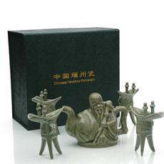供应耀州瓷