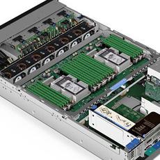 IBM服务器升级-配件升级-服务器扩容-阵列卡-主板故障处理-内存升级更换