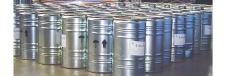 厂家供应 优质钛盘管