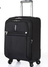 优质供应常年批发 行李箱包 拉杆硬皮行李箱包 旅行必备 品质保证