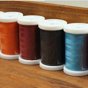 涤纶网布有什么优缺点 涤纶网布价格