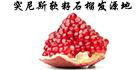 郑州万千榴业科技有限公司