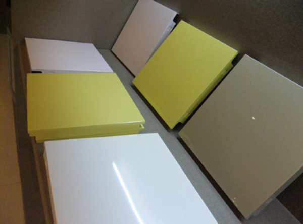 刨花板12mm刨花板
