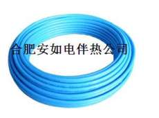安如生产高档木地板伴热电缆,自限温电伴热带,电热带,伴热带,伴热电缆厂家直销
