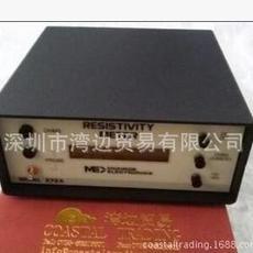 深圳湾边贸易供应美国进口MONROE 272A电阻测试仪 ME96163探头