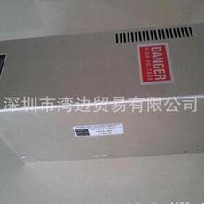 美国Gamma高压电源模块XRM10 原装美国直接进口
