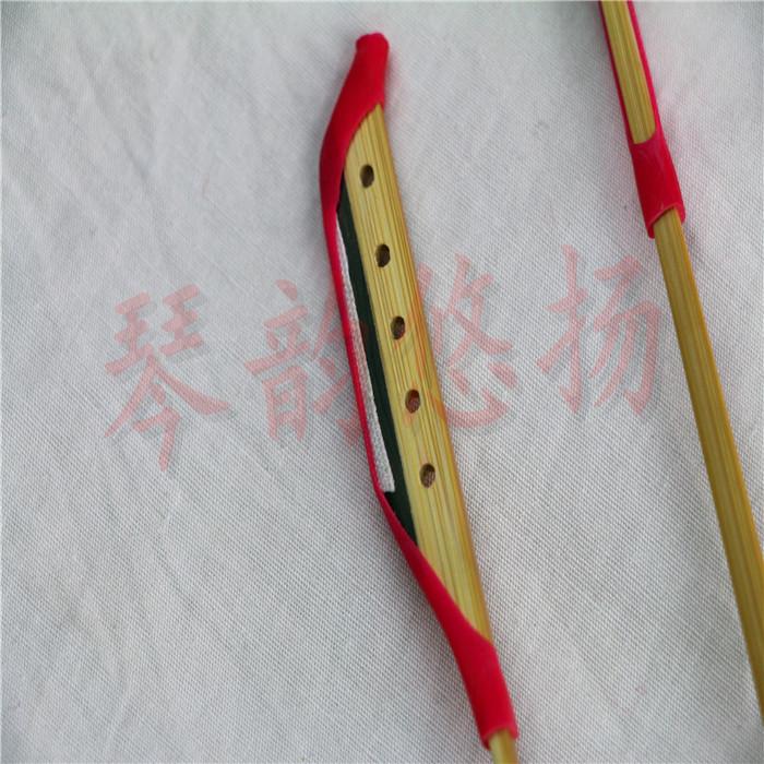 琴竹扬琴专业琴竹扬琴键子雕龙图案琴竹专业扬琴配件配件 演奏用