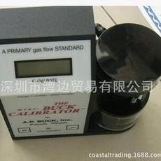 AP BUCK皂膜流量计M-5 Mini-Buck中国电压价格优惠
